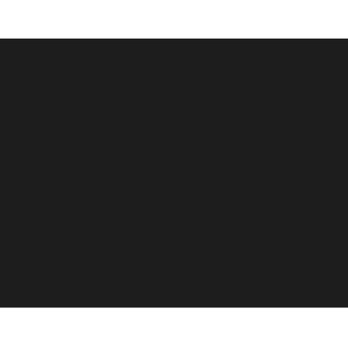Hofgut-Wißberg Partner gramms